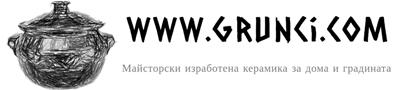 www.grunci.com